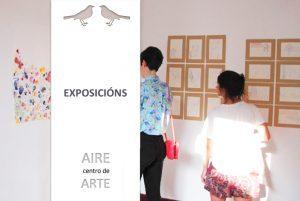 SLIDER-EXPOS-copia-300x201