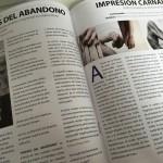 inexistencias_interior-150x150