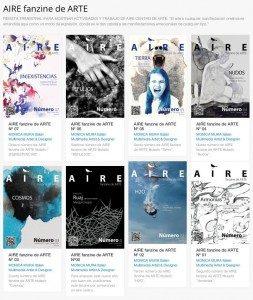 portadas-fanzines-253x300